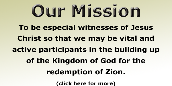 our-mision-home-page-block-text-2